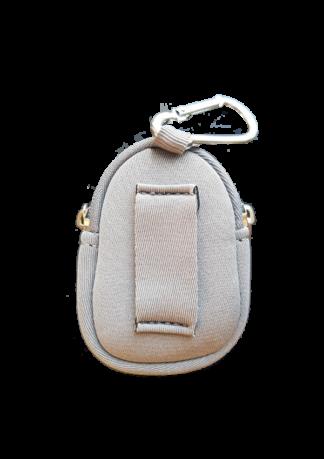 Bag_V02_back