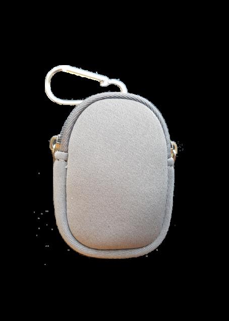 Bag_V02_front