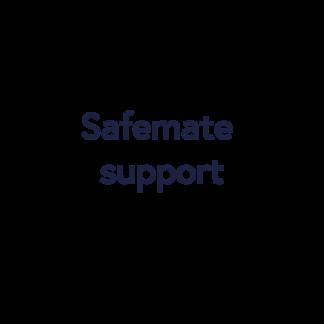 safemate support